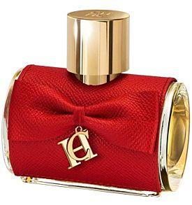 Carolina Herrera CH Privée Eau de Parfum 80 ml Vaporizador