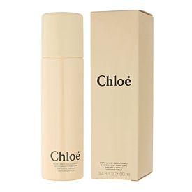 Chloé CHLOÉ Desodorante Spray 100ml