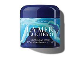 LA MER Blue Heart de Crème de la Mer 60 ml