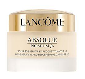 Lancôme Absolue BX Crema de Noche 75ml