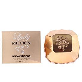 Paco Rabanne Lady Million Crema Corporal 300ml