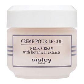 Sisley Crème pour le Cou 50 ml