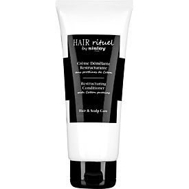 Sisley Hair Rituel Crème Démêlante Restructurante 200 ml