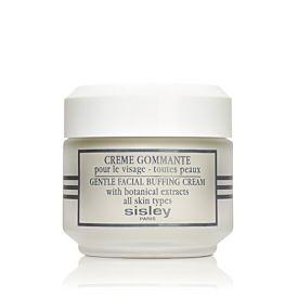Sisley Crème Gommante pour le Visage 50 ml
