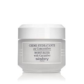 Sisley Crème Hydratante au Concombre 50ml