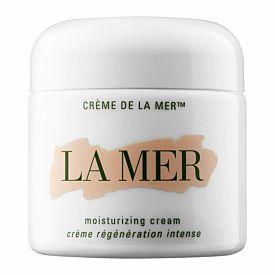 LA MER Crème de la Mer 30 ML