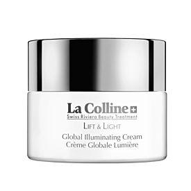 La Colline Lift & Light Global Illuminating Cream 50ml