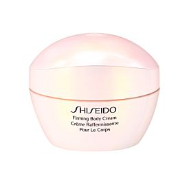 Shiseido Adv.Essential Energy Body Firming Cream 200ml