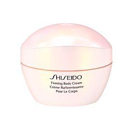 Shiseido Adv.Essential Energy Body Firming Cream 200ml
