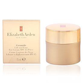 Elizabeth Arden Ceramide Lift and Firm Eye Cream SPF 15