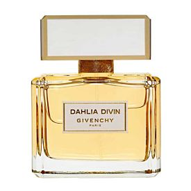 Givenchy Dahlia Divin Eau de Parfum 30 ml Vaporizador