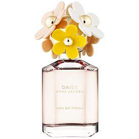 Marc Jacobs DAISY EAU SO FRESH 75 ml Vaporizador