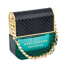 Marc Jacobs DECADENCE Eau de Parfum100 ml Vaporizador