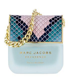 Marc Jacobs DECADENCE EAU SO DECADENT 50 ml Vaporizador