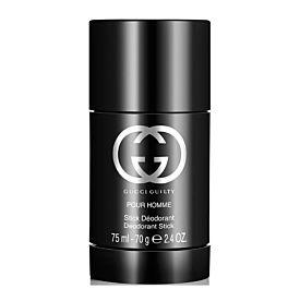 Gucci Guilty Pour Homme Deodorant Stick 75ml