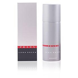 Prada Luna Rossa Desodorante Spray 150ml