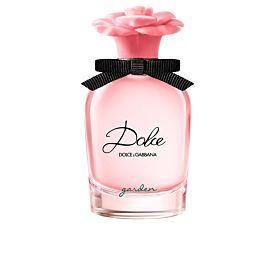 Dolce & Gabbana Dolce Garden Eau de Parfum 75 ml Vaporizador