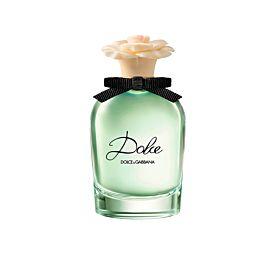 Dolce & Gabbana Dolce Eau de Parfum 50 ml Vaporizador