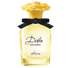 Dolce & Gabbana Dolce Shine Eau de Parfum 75 ml Vaporizador