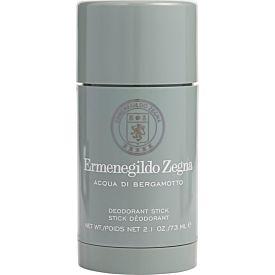 Ermenegildo Zegna Acqua di Bergamotto Desodorante Stick