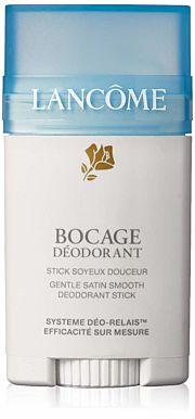 Lancôme Bocage Desodorante Stick 40ml