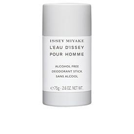 Issey Miyake L'Eau Issey Miyake  Deodorant stick 75 gr