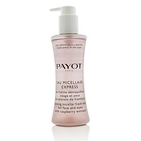 Payot Eau Micellaire Express 400ml