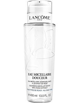 Lancôme Douceur Eau Micellaire 400ml