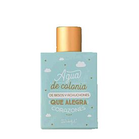 Mr. Wonderful Eau de Cologne 100 ml
