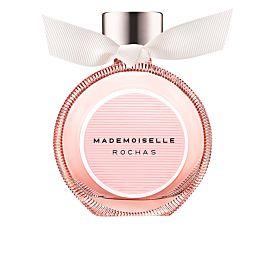 Rochas Mademoiselle  Rochas Eau de Parfum 50ml Vaporizador
