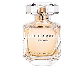 Elie Saab Le Parfum Eau de Parfum 50 ml Vaporizador