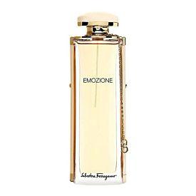 Salvatore Ferragamo Emozione Eau de Parfum 30 ml Vaporizador