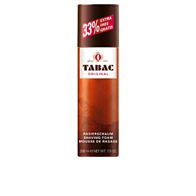 Tabac Original Espuma de Afeitar 150 ml + 33% extra
