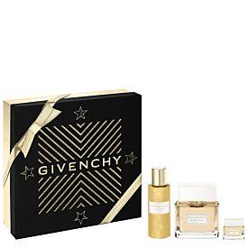 Givenchy Dahlia Divin Estuche EDP 75ml Vaporizador + Lotion + Mini