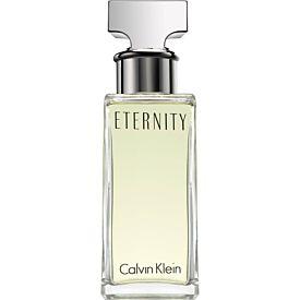 Calvin Klein ETERNITY Eau de Parfum 100 ml Vaporizador