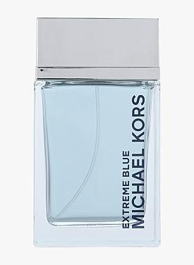 Michael Kors EXTREME BLUE 40 ml Vaporizador