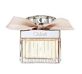 Chloé Fleur de Parfum Eau de Parfum 50ml Vaporizador