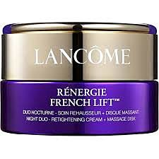 Lancôme Rénergie French Lift Creme 50ml