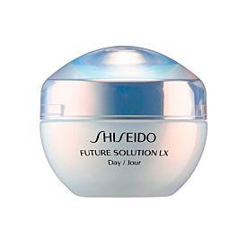 Shiseido Future Solution LX Day Cream SPF20 50 ml