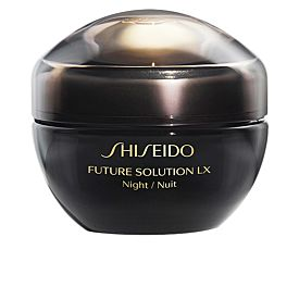 Shiseido Future Solution LX Total Regenerating Night Cream 50 ml