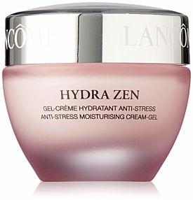 Lancôme Hydra Zen Gel-Crème Hydratant Anti-Stress 50 ml