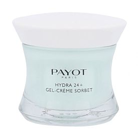 Payot Hydra 24+ Gel-Créme Sorbet 50ml