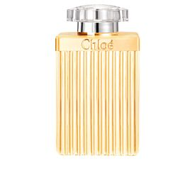 Chloé CHLOÉ  Shower Gel 200ml