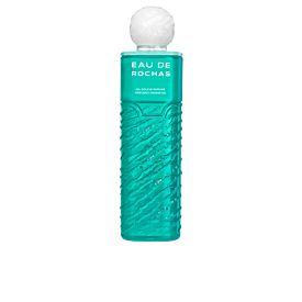 Rochas Eau de Rochas Shower Gel 500 ml
