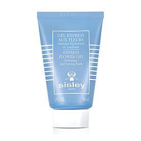 Sisley Gel Express aux Fleurs 60 ml