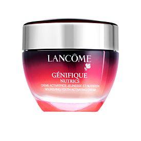 Lancôme Génifique Nutrics Créme 50ml