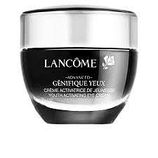 Lancôme Génefique Eye Care 15ml