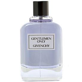 Givenchy  Gentlemen Only Eau de Toilette 150 ml Vaporizador