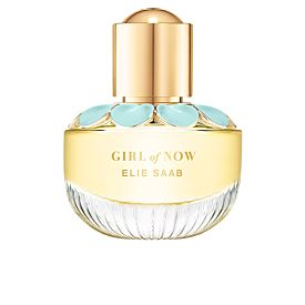 Elie Saab Girl of Now Eau de Parfum 50 ml  Vaporizador