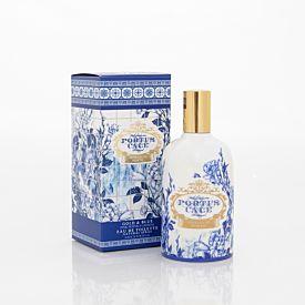 Castelbel Portus Cale Gold & Blue Eau de Toilette 100 ml